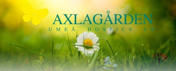 Axlagården Umeå Hospice